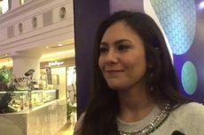 Pesan Wulan Guritno untuk Jefri Nichol Setelah Divonis 7 Bulan Rehabilitasi