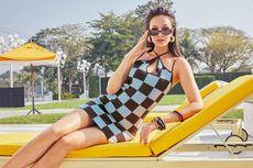 Koleksi Pomelo untuk Spring Summer 2021 Terinspirasi Tren Medsos