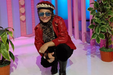 Profil Neneng Anjarwati, Penyanyi Dangdut yang Meninggal Usai Positif Covid-19