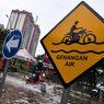 Mengaku Sudah Bekerja Maksimal, Ketua Pansus Banjir DKI: Kuncinya Ada di Gubernur