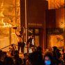 Kematian George Floyd Picu Kerusuhan Minneapolis, Kantor Polisi Dibakar, Toko-toko Dijarah