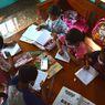 Cara Cek Kuota Belajar Kemendikbud untuk Nomor Telkomsel, XL, Indosat, dan Tri