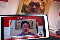 Berkenalan dengan Pahlawan Kesehatan Indonesia, Profesor Sri Rezeki Hadinegoro