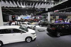 Tanpa Pameran Otomotif Tahun Ini, Toyota Gencar Jualan Via Online