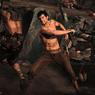 Berikut 5 Rekomendasi FIlm yang Diadaptasi dari Mitologi Yunani