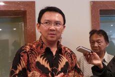 Koridor Transjakarta Ciledug-Warung Buncit Dibangun Tahun Depan