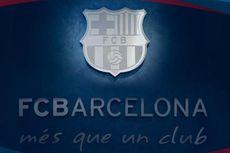 Barcelona Berharap Dugaan Pengaturan Skor Tak Terbukti
