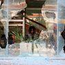 Update Covid-19 di Dunia 3 Oktober: Ratusan Orang Terinfeksi, Lebanon Lockdown 100 Kota
