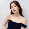 Irene Red Velvet Hadiahkan AirPods Pro untuk Semua Penari Latarnya