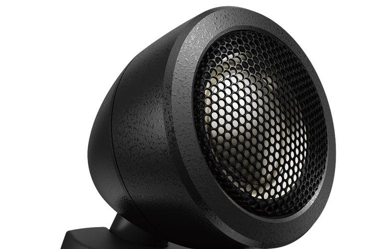 Speaker baru Pioneer
