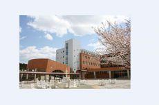 Studi di KUIS, Saatnya Berprestasi dan Meraih Beasiswa di Jepang!