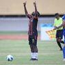 Hasil Sepak Bola PON Papua - Tuan Rumah Menang Telak, Jatim Hajar Sulsel