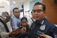Mantan Kasat Reskrim Kendari Kembali Jalani Sidang Disiplin Besok
