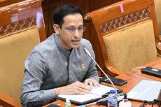 Ketok Palu, DPR Setujui Alokasi Pagu Anggaran Kemendikbud Rp 81,35T