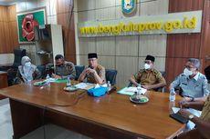 Gubernur Bengkulu Bebaskan Pajak Motor, Begini Caranya