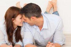 Kesalahan yang Bisa Memicu Perceraian