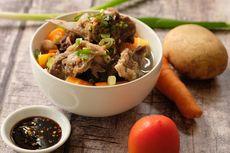 15 Tempat Makan di Bekasi, dari yang Legendaris sampai yang Kekinian