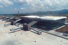6 Fakta Penundaan Operasional Perdana Bandar YIA, Presiden Jokowi Batal Hadir hingga 3 Penerbangan Domestik Pertama