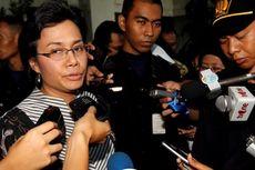 Sri Mulyani Masuk Kabinet Jokowi?