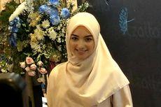 Profil Citra Kirana, Si Rumana di Tukang Bubur Naik Haji The Series