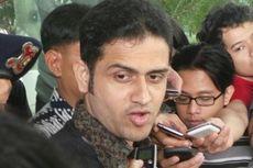 Nazaruddin: Mendagri Terima Suap E-KTP, Nanti KPK yang Jelaskan