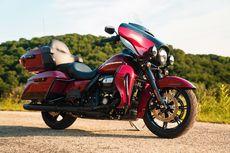 Harley-Davidson Luncurkan Model Baru 2021, Harga Mulai Rp 420 Juta