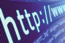 Indonesian Police to Reward Netizens for Reporting Cyberspace Crimes