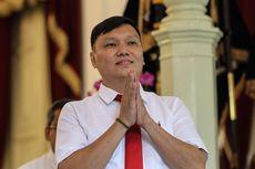 Wakil Menteri ATR/BPN Sebut Penerbitan IMB dan Amdal Kerap Menyimpang