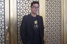 Dennis Adhiswara Tak Masalah Selebgram Dikenakan Pajak