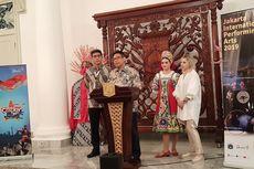 4 Festival yang Bisa Dikunjungi Warga Jakarta Akhir Pekan Ini