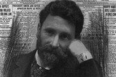 Biografi Tokoh Dunia: Joseph Pulitzer, Taipan Media AS