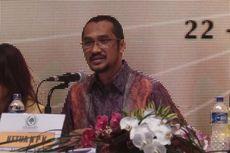 KPK: Parpol Tak Beretika Hasilkan Gubernur Pembunuh Darah Dingin