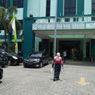 Seorang Warga Suspect Virus Corona Dirawat, RSUD Ibnu Sina Sebut Pneumonia
