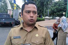 Pemkot Tangerang Ajukan Status PSBB ke Provinsi Banten