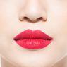 Pilihan Lipstik Matte untuk Bibir Kering