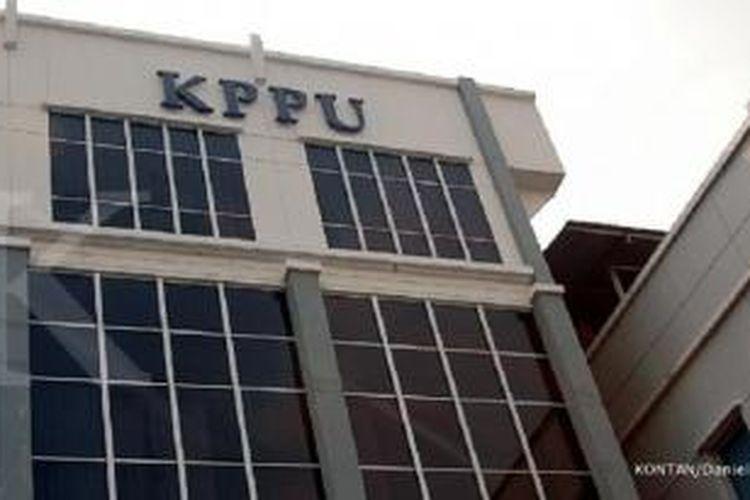 Kantor KPPU