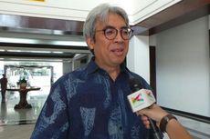 Sosiolog: Pencegahan Covid-19 Harus Jadi Prioritas agar Tak Ada Tsunami Pasien
