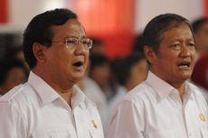 Jokowi Terus Melesat, Gerindra: Kita Punya Survei Sendiri...