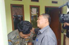 Wali Kota Bandung Jenguk 8 Satpol PP yang Terluka Saat Penggusuran Tamansari