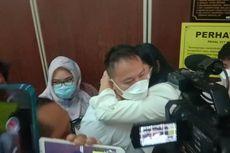 Ajukan Banding, Vicky Prasetyo Berharap Bisa Dibebaskan