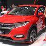 Harga Honda HR-V di Yogyakarta Turun sampai Rp 7 Juta