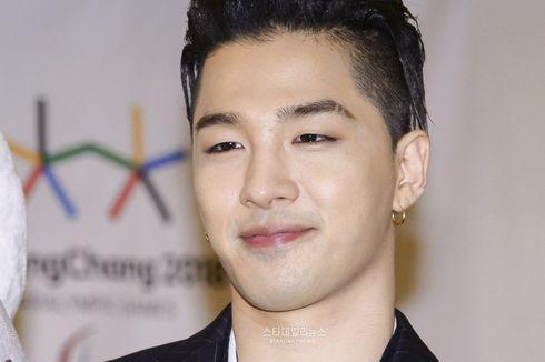 BIGBANG Tuai Banyak Kritik Gara-gara Seungri, Taeyang Merasa Bertanggung Jawab