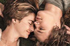 Sinopsis The Fault in Our Stars, Romansa Dua Remaja Pengidap Kanker
