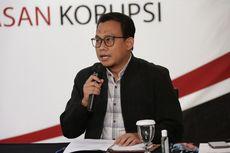 KPK Eksekusi Perantara Suap Eks Anggota DPR I Nyoman Dhamantra ke Lapas Tangerang
