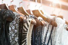 Tips Bisnis Jualan Baju agar Laris Manis