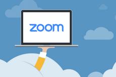 Malam Tahun Baru, Zoom Bisa Dipakai Lebih dari 40 Menit dan Gratis