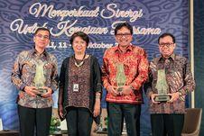 Bank BRI Bersinergi dengan 27 BPD Seluruh Indonesia
