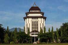 Dari Aceh hingga Gorontalo, Mahasiswa UB Lakukan Pengabdian Masyarakat