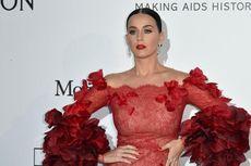 Lirik dan Chord Lagu California Gurls dari Katy Perry