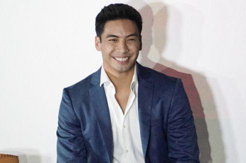 3 Aktor Indonesia Masuk Nominasi 100 Pria Tertampan di Dunia Tahun 2020, Siapa Saja?